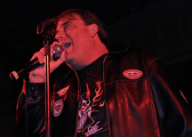 Rock Label Fazenda Dona Carolina_30-04-2012 (117) copy.jpg