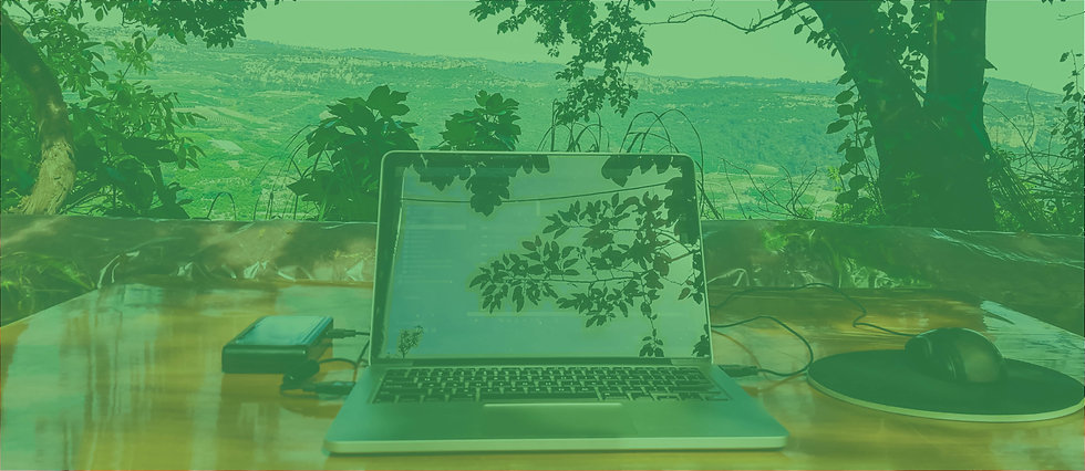 Work From Anywhere Banner B.jpg