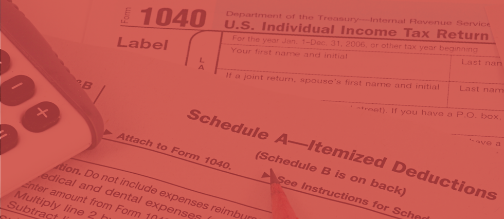 Tax Deduction Banner 991 x 431.png