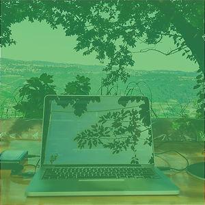 Work From Anywhere B 300 x 300.jpg