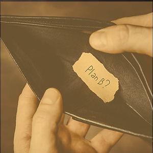 Financial Emergency 300 x 300.jpg
