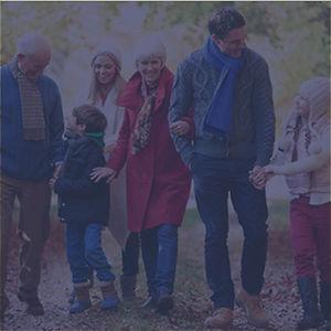 Family Future 300 x 300.jpg