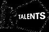 berlinale-talents-logo-sw.png