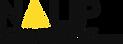 NALIP_Full_Logo_BLKtext.png
