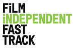 Fi_FastTrack_Secondary_Logo_RGB_POS-590x