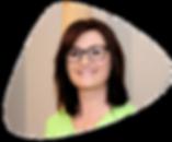 Michaela Hass | Therapiezentrum Gößweinstein