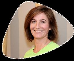 Monique Bauerfeind | Ergotherapie | Therapiezentrum Gößweinstein