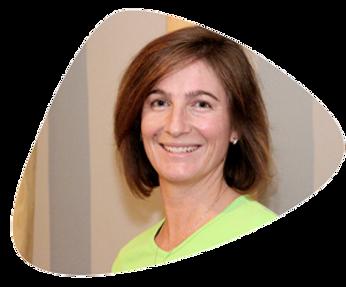Monique Bauerfeind | Ergotherapie | Therapiezentrum Gößweinsteind
