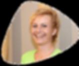 Sybille Ott | Therapiezentrum Gößweinstein