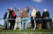 spectators-in-youth-football.jpg
