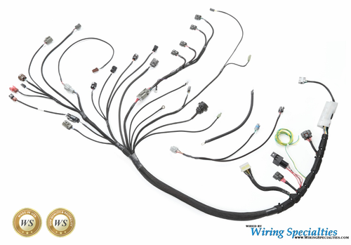 Astounding Performancevh Wiring Shop Wiring Digital Resources Anistprontobusorg