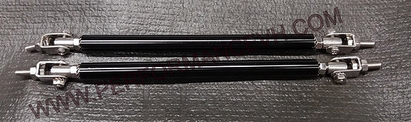 Universal Splitter Struts