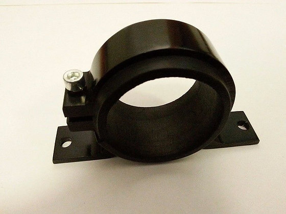 60MM Fuel Pump Filter Mounting Bracket
