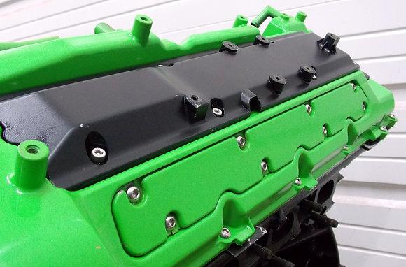 90-96 VH45DE Stainless Steel Valve Cover Bolt Kit
