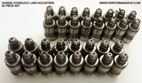 VH45DE Hydraulic Lash Adjuster Kit - 32 pc. Set
