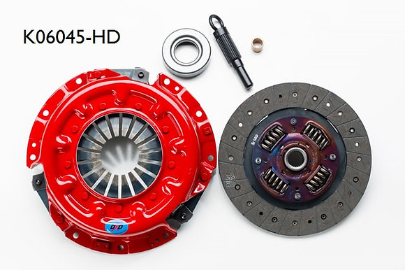 90-96 Nissan 300ZX VG30DE 3.0 Clutch Kit