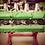 Thumbnail: VH45DE Audi Bosch Ignition Coil Upgrade