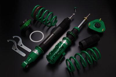Tein Flex Z VSN22-C1SS3 Nissan 90-96 300ZX 2+0 2+2