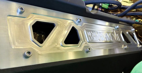 vh45 engine torque specs