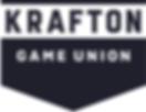 Krafton Game Union Logo