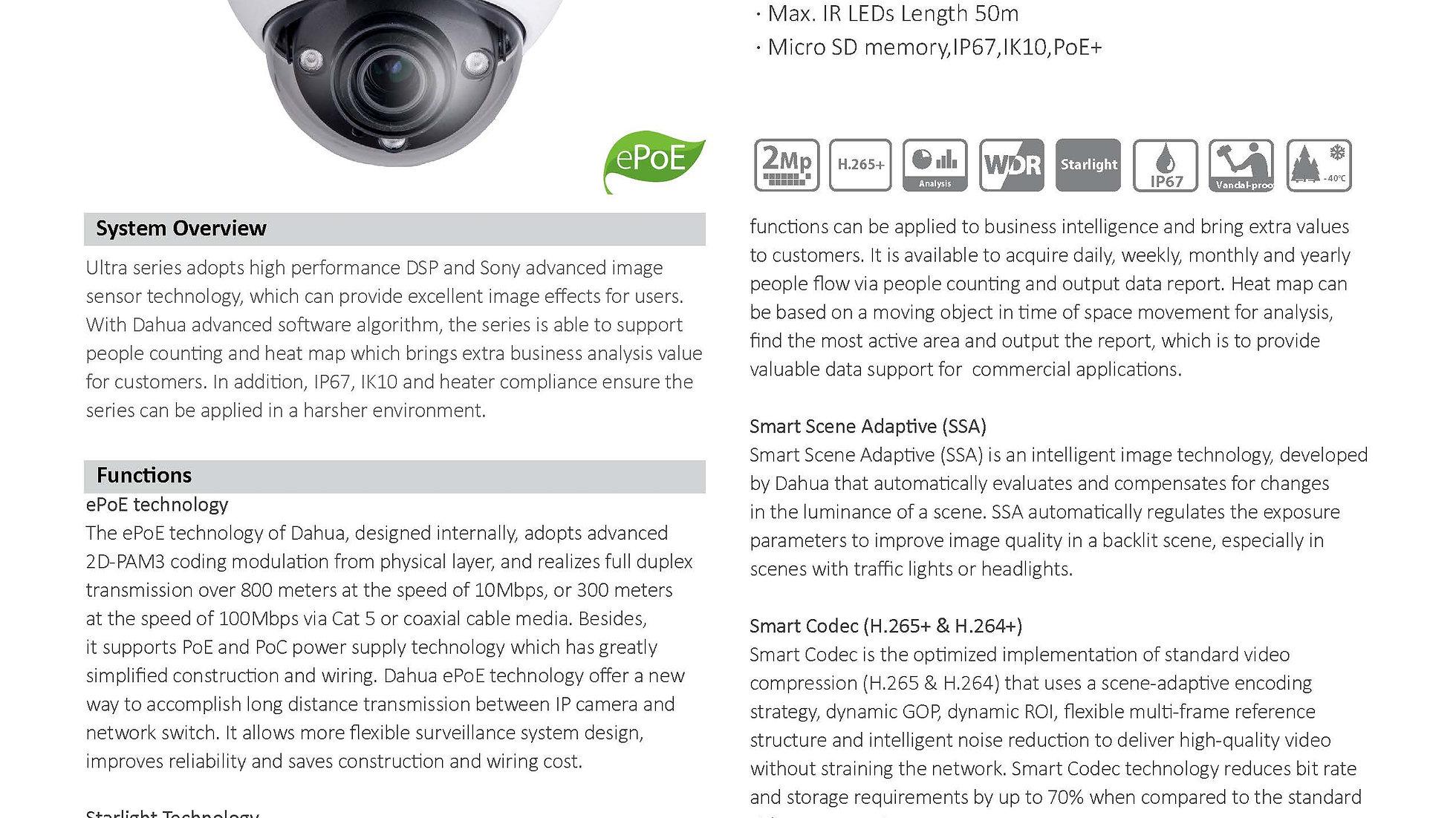 2MP WDR IR Dome Network Camera   mysite