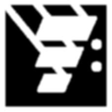 gbdreacords_logo_i.png