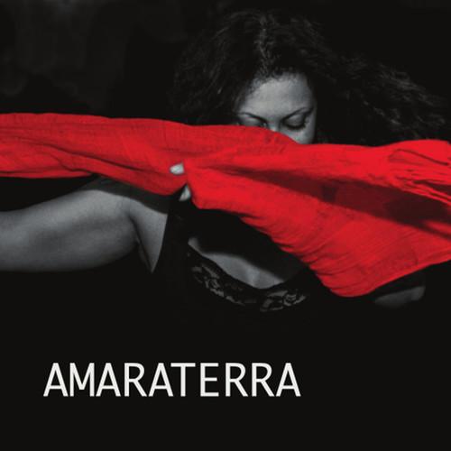 Amaraterra - Amaraterra (Engineer - Mixer)