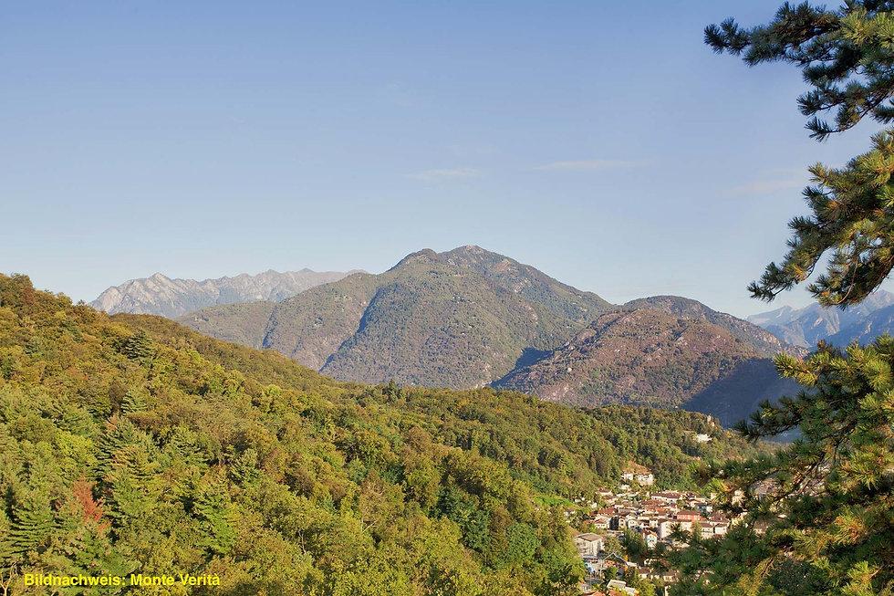 monte-verita-ascona_corporate_about_mont