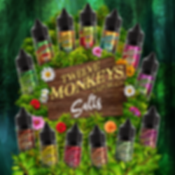 12 Monkeys Salts (no monkey).png