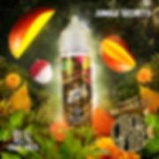 Jungle Secrets 50mL.jpg