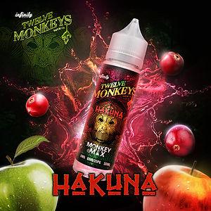 50ML 12M Classics Hakuna Monkey Mix.jpg