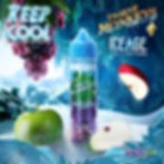 50ML 12M Ice Age Matata Monkey Mix.jpg