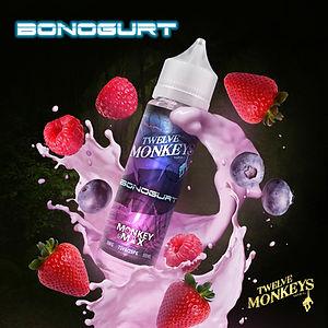 50ML 12M Classics Bonogurt Monkey Mix.jp