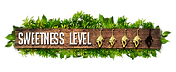 Sweetness bar level 4.png