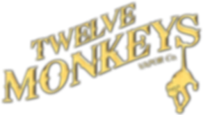 12 Monkeys Logo - Gold.png