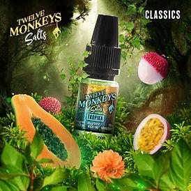 12 Monkeys EU Salts UK Tropika.jpg