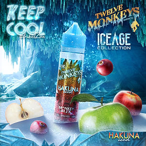 50ML 12M Ice Age Hakuna Monkey Mix.jpg