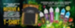 12Monkeys_tshirt_promo.jpg