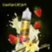 50ML 12M Classics Congo Cream Monkey Mix