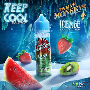 50ML 12M Ice Age Kanzi Monkey Mix.jpg