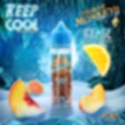 50ML 12M Ice Age Puris Monkey Mix.jpg