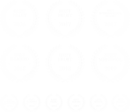 12-Monkeys-Awards-for-mobile.png