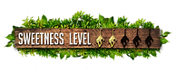 Sweetness bar level 2.png