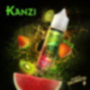 50ML 12M Classics Kanzi Monkey Mix.jpg