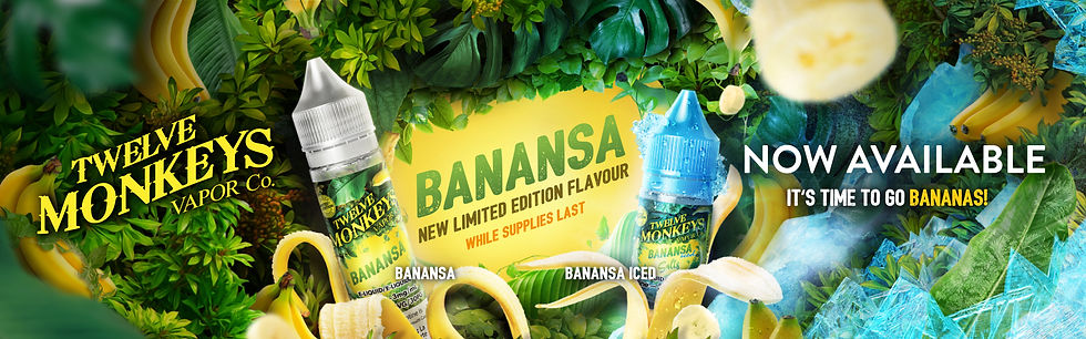 PSI 12M Banansa Web Banner - Now Availab