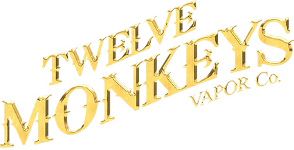 12 MonkeysLogo Shiny Gold - Canada.png