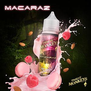 50ML 12M Classics Macaraz Monkey Mix.jpg