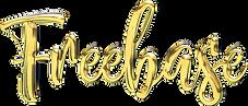 Freebase logo.png