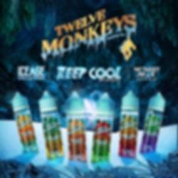 12Monkeys Ice Age Monkey Mix.jpg