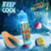 50ML 12M Ice Age Tropika Monkey Mix.jpg
